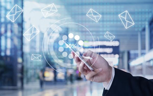 电商平台和短信平台公司合作的好处
