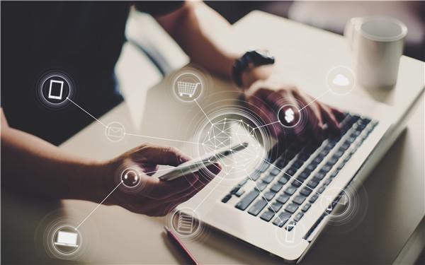 <b>选择网络发短信软件的细节有哪个?</b>